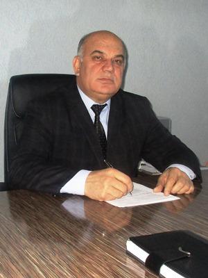 Расулзода Қафлон Мансурӣ
